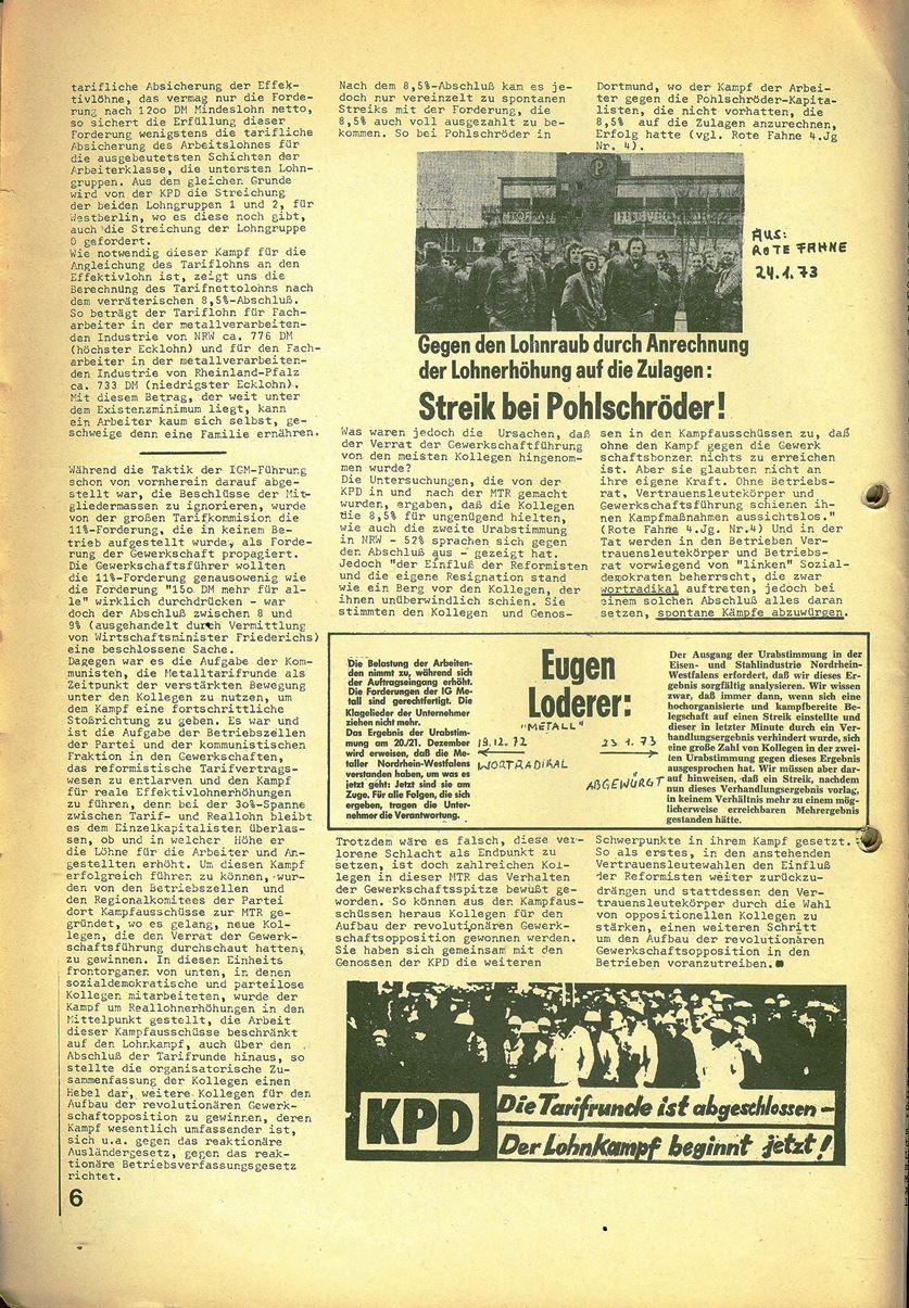 Berlin_KSV_KSP331