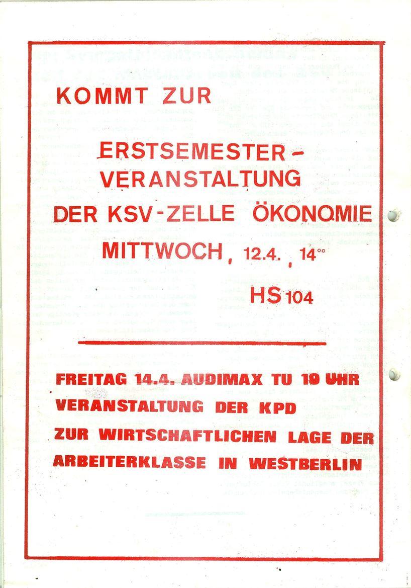 Berlin_KSV_KSP364