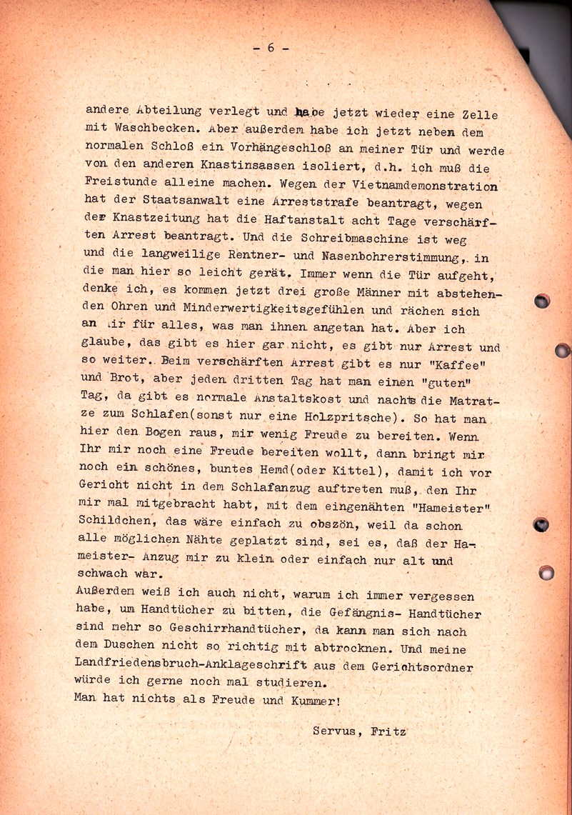 Berlin_Kommune_Eins183