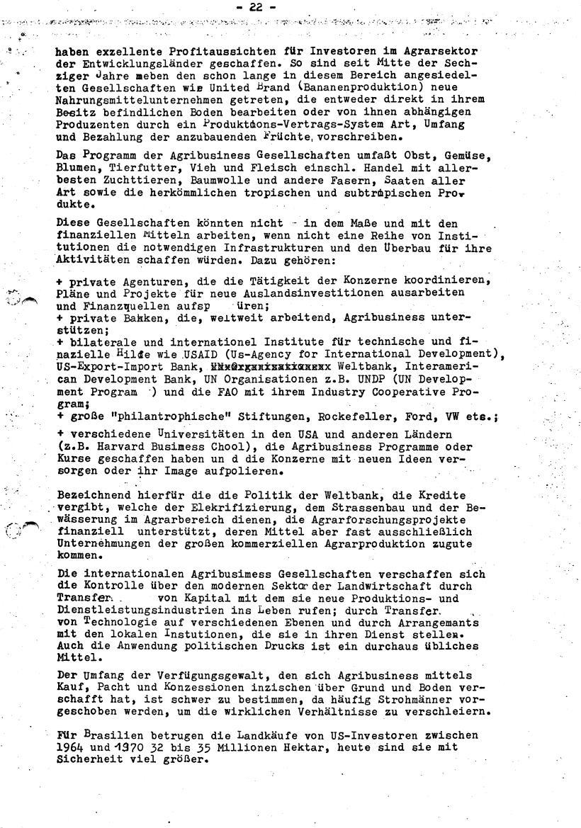 Berlin_LV_Kritik_3WT_37