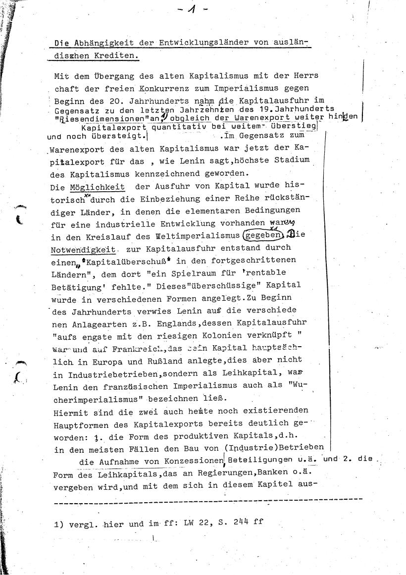 Berlin_LV_Kritik_3WT_41