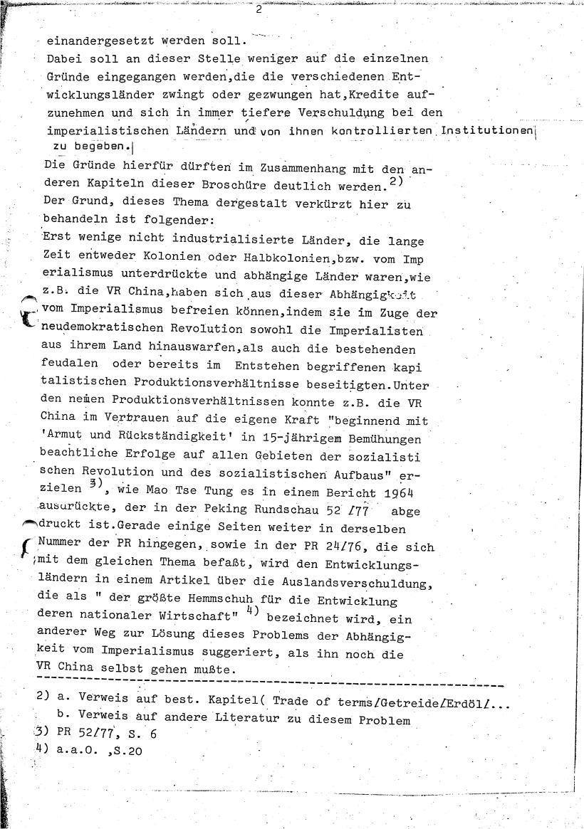 Berlin_LV_Kritik_3WT_42