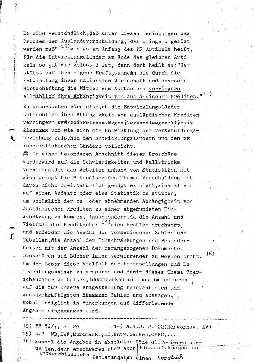 Berlin_LV_Kritik_3WT_44