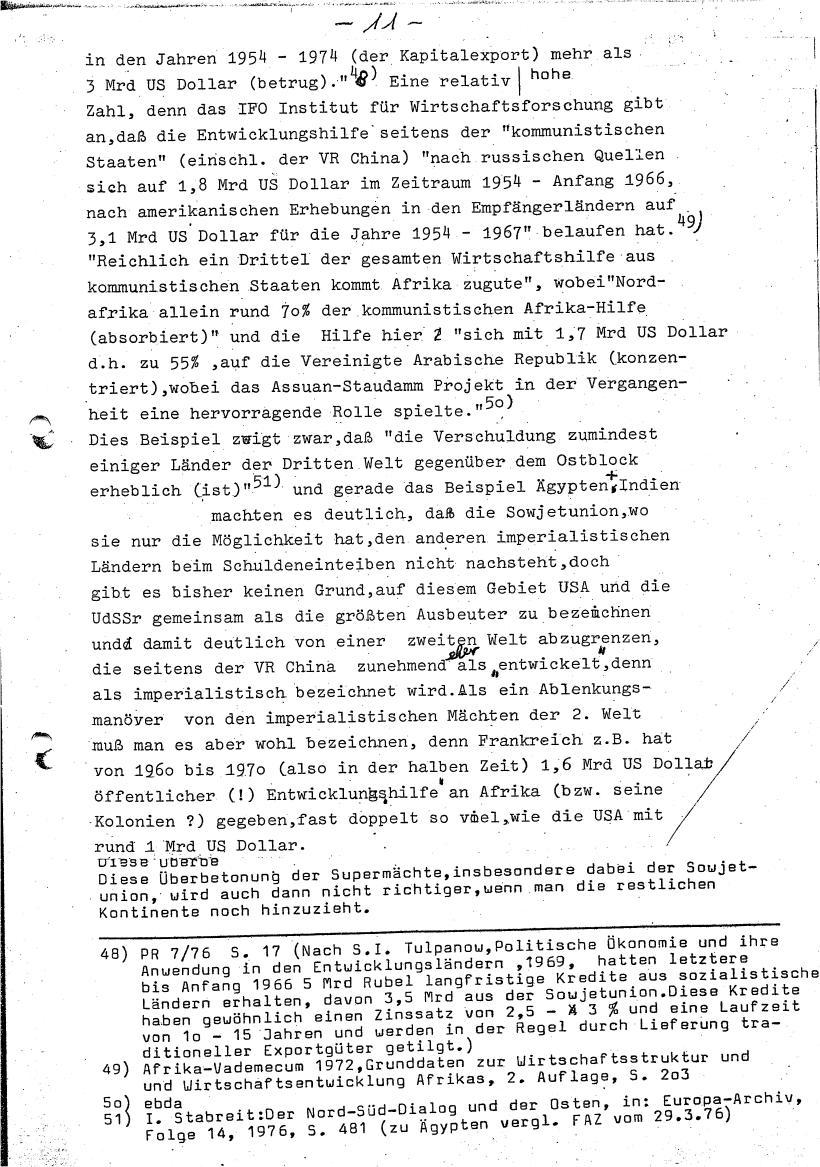 Berlin_LV_Kritik_3WT_51