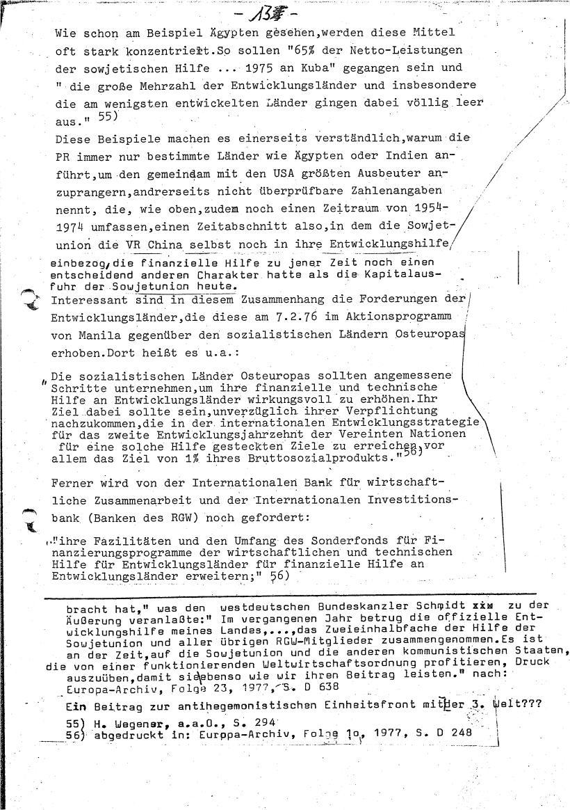 Berlin_LV_Kritik_3WT_53
