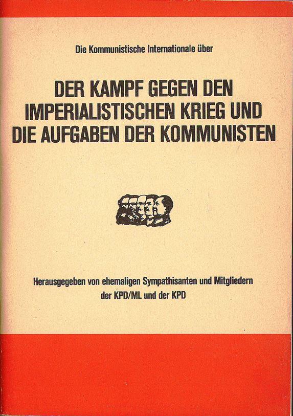 LV_Imperialistischer_Krieg_01