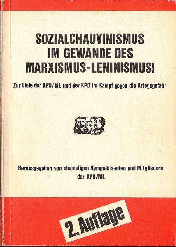 LV_Sozialchauvinismus_01