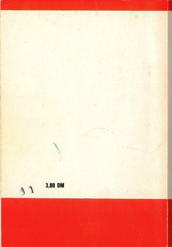 LV_Sozialchauvinismus_73