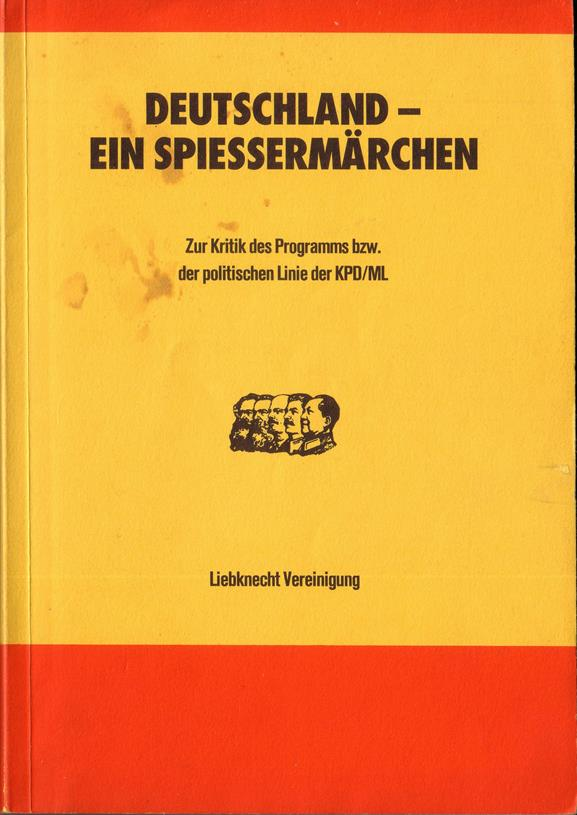 LV_Spiessermaerchen_01