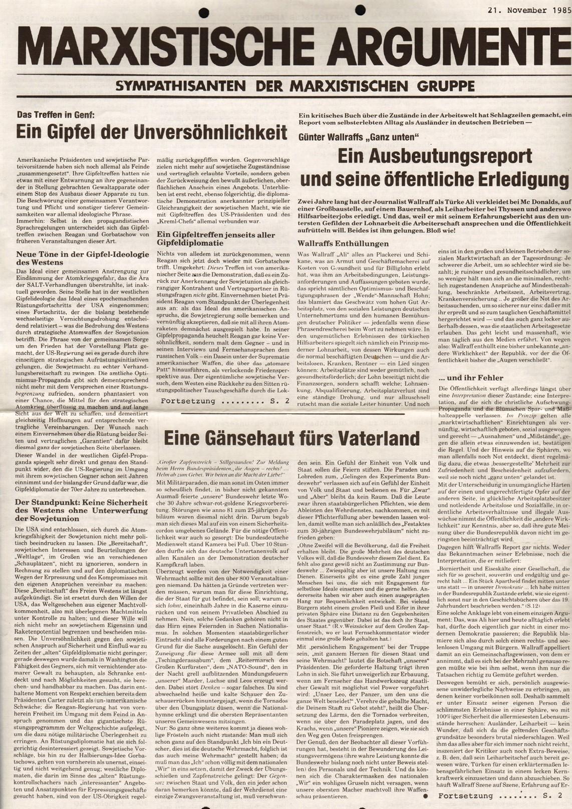 Berlin_MG_Symp_Argumente_19851121_01