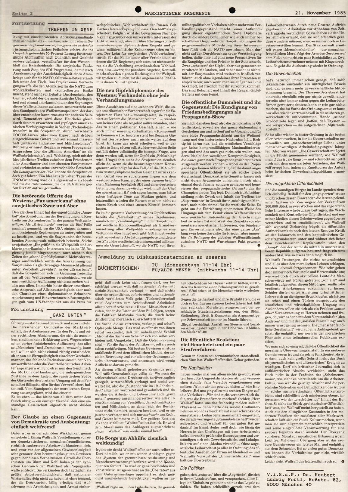 Berlin_MG_Symp_Argumente_19851121_02