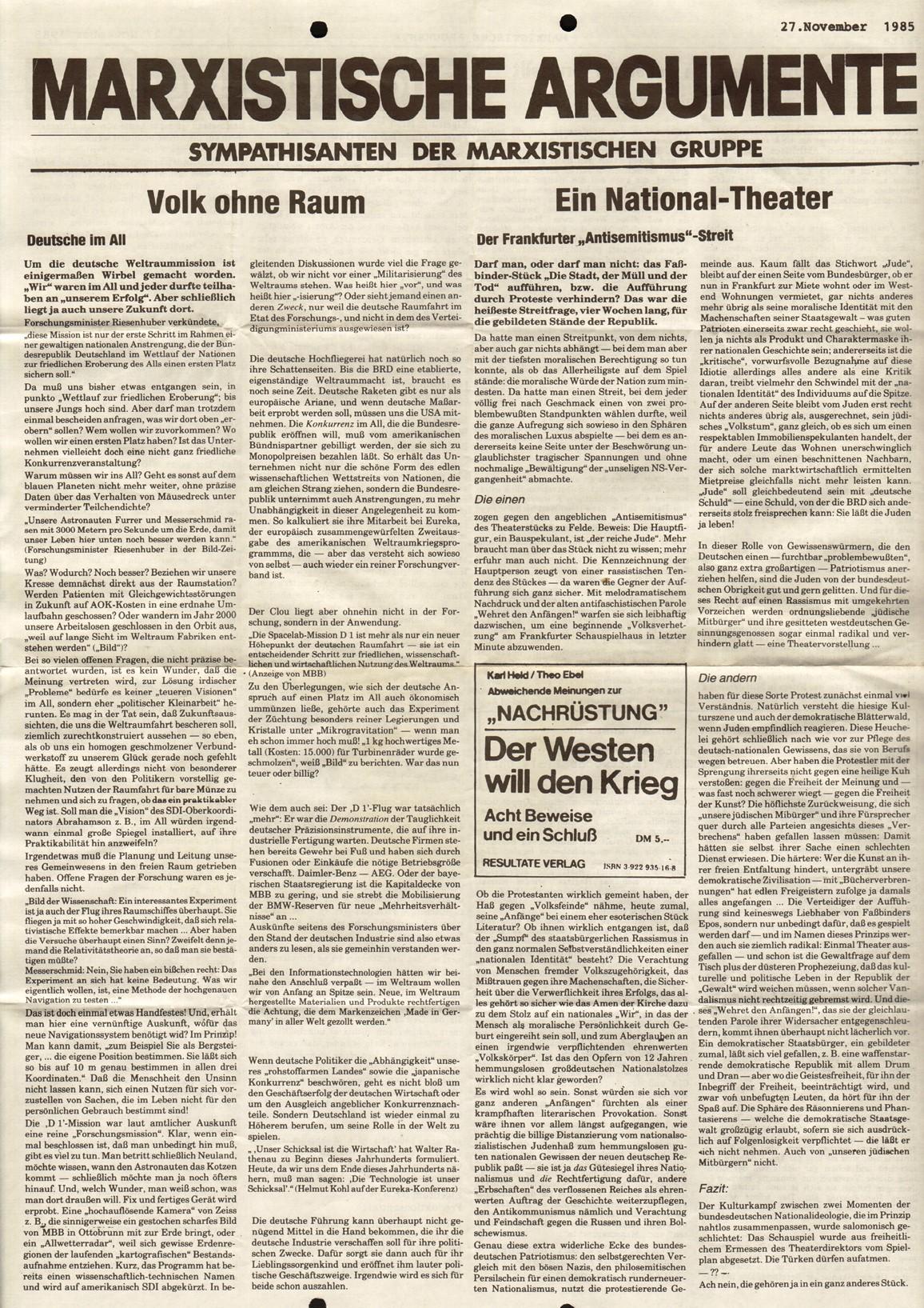 Berlin_MG_Symp_Argumente_19851127_01