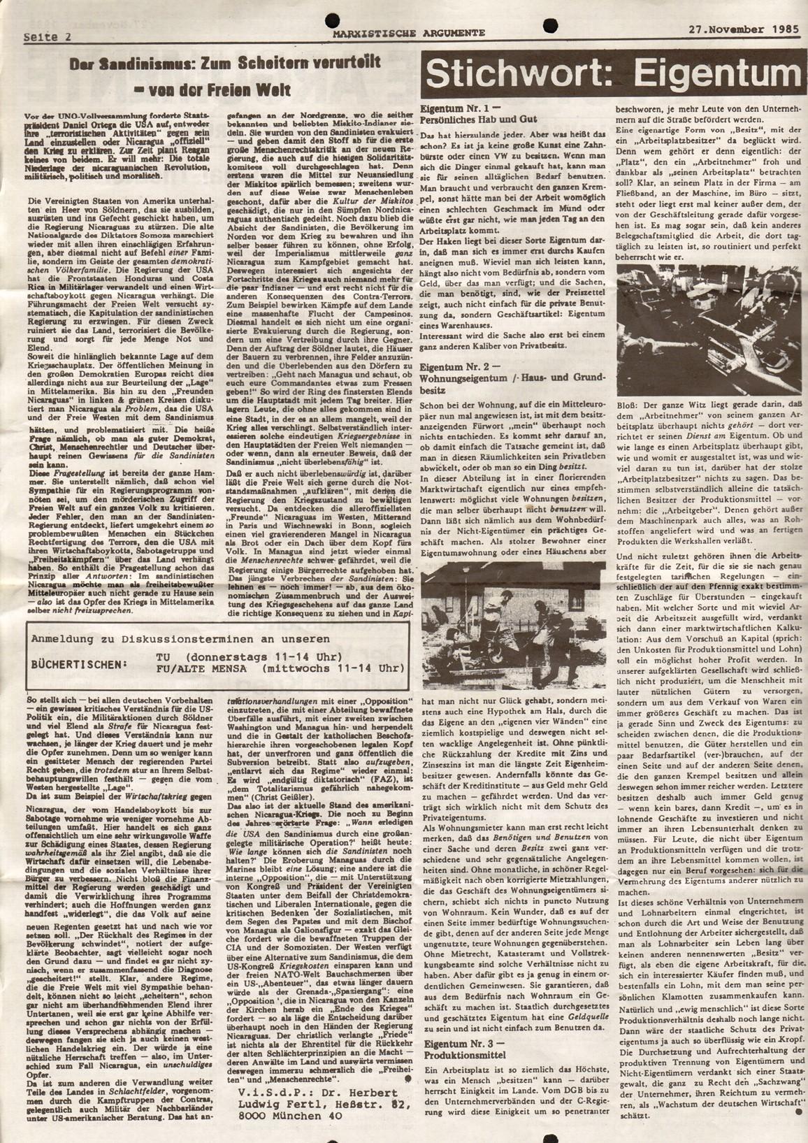 Berlin_MG_Symp_Argumente_19851127_02