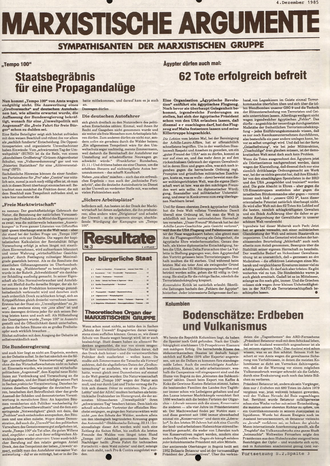 Berlin_MG_Symp_Argumente_19851204_01