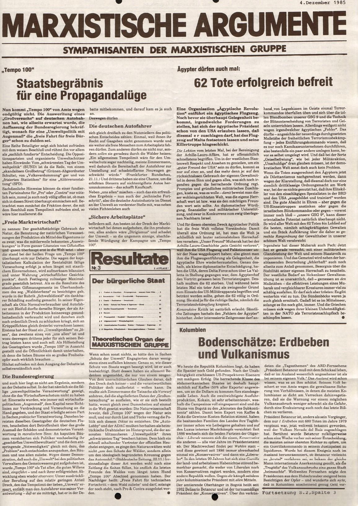 Berlin_MG_Symp_Argumente_19851204_01
