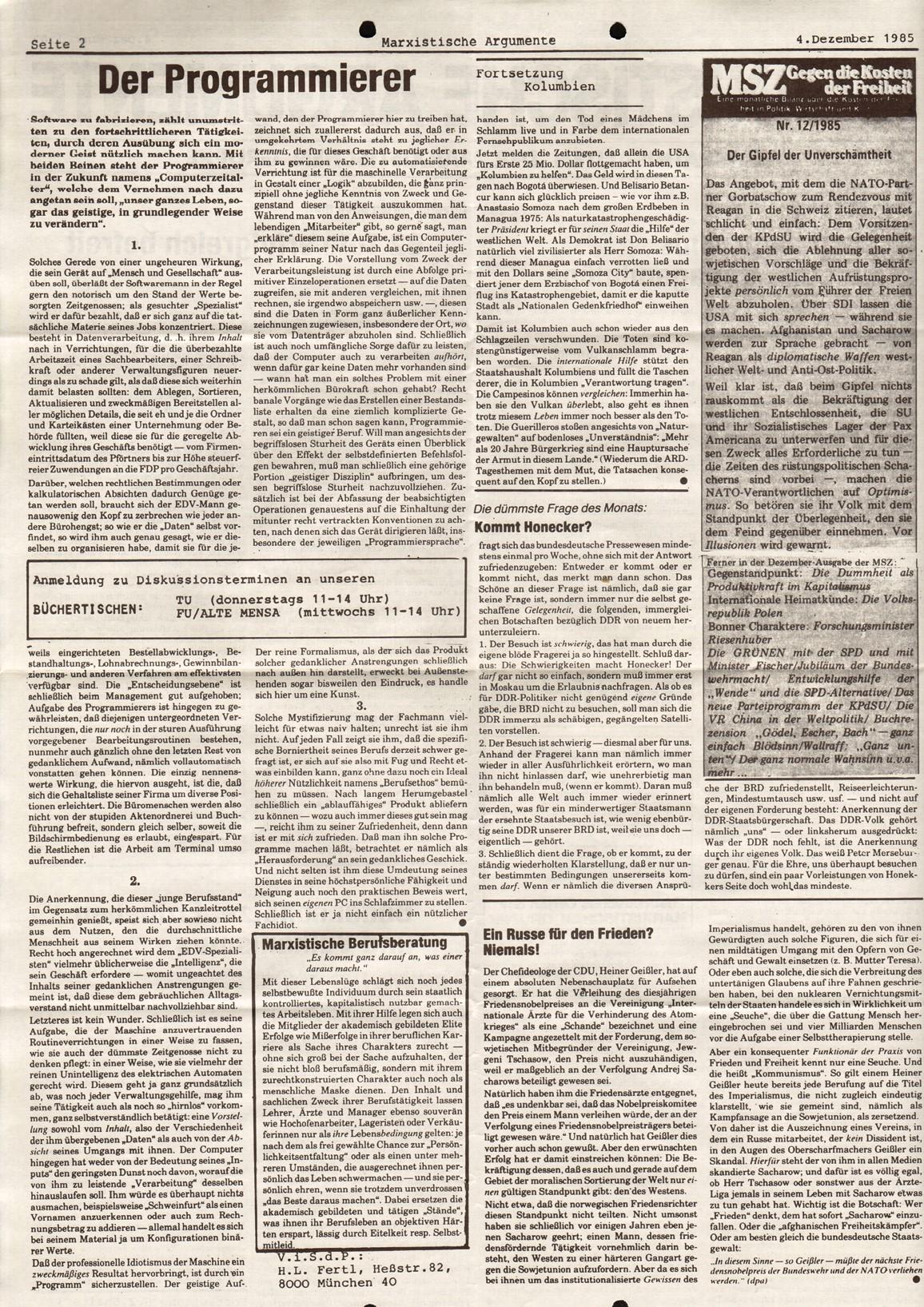 Berlin_MG_Symp_Argumente_19851204_02