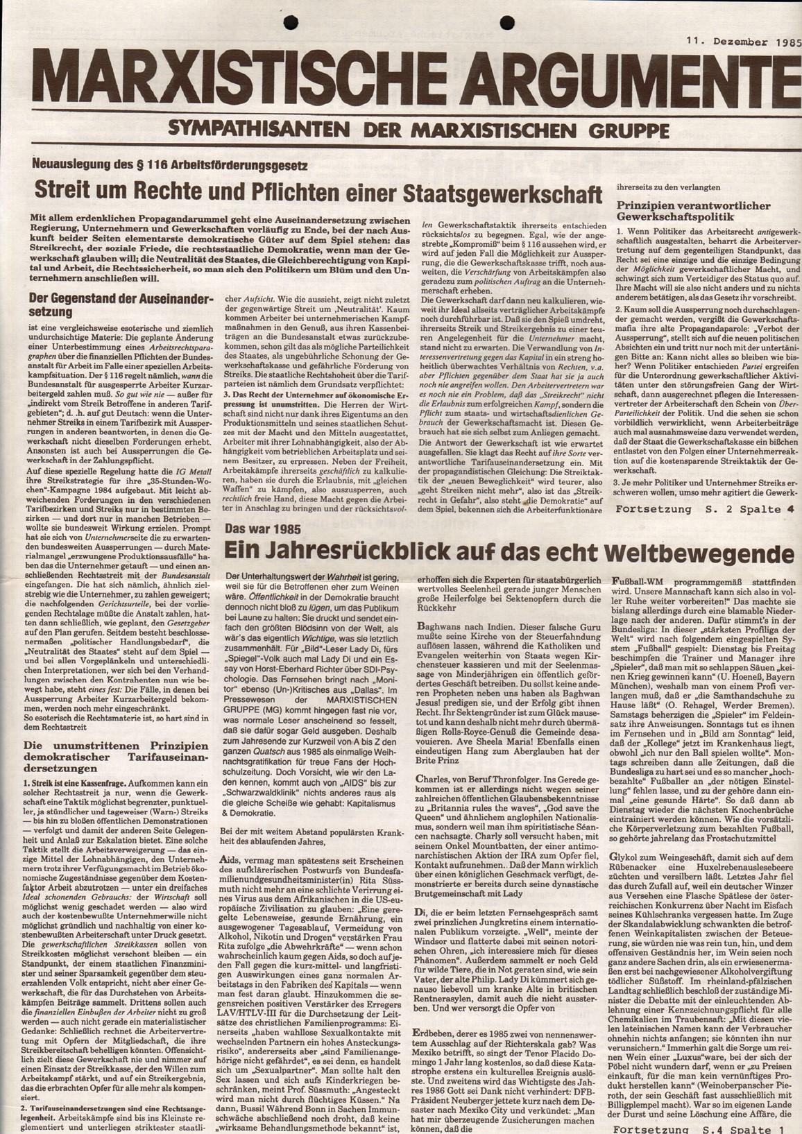 Berlin_MG_Symp_Argumente_19851211_01