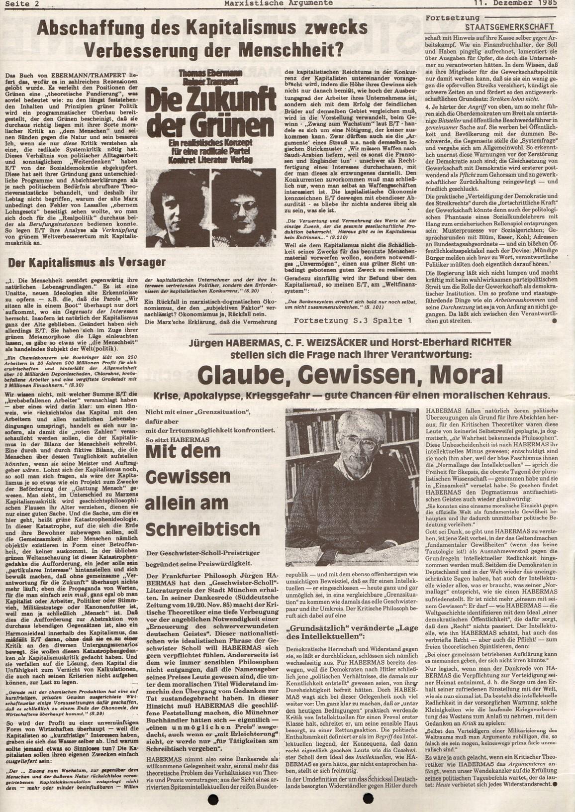Berlin_MG_Symp_Argumente_19851211_02