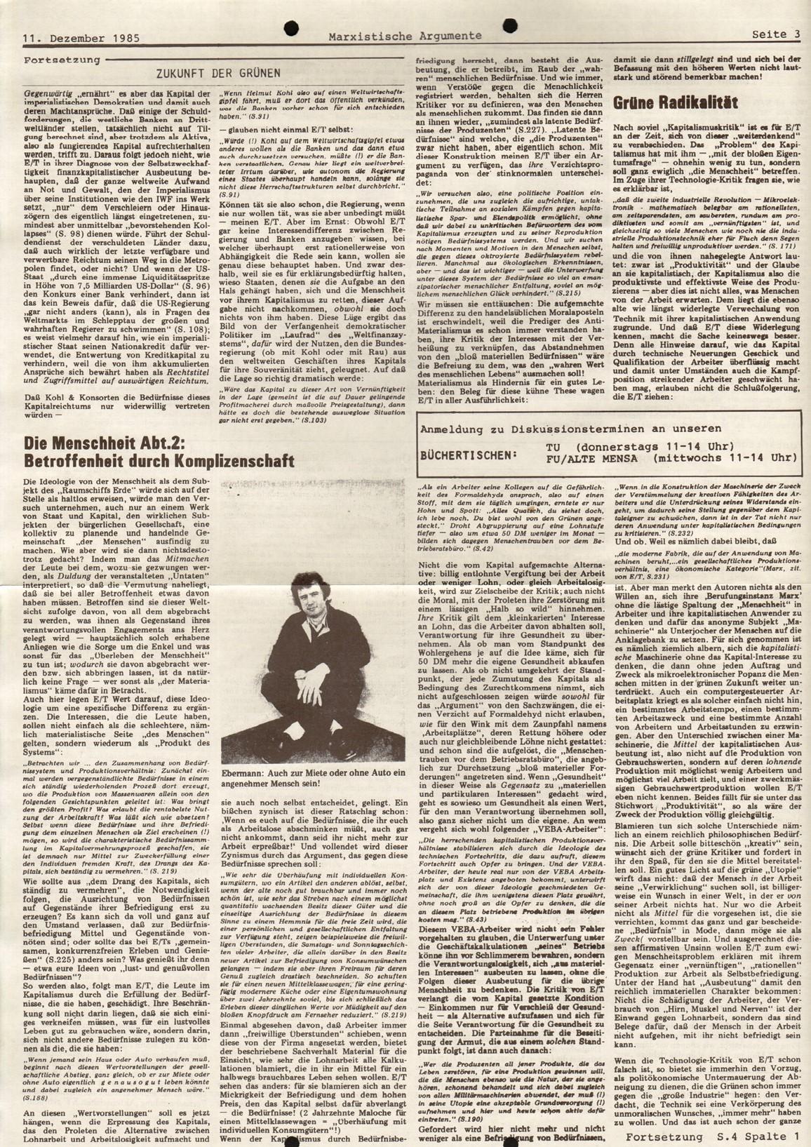 Berlin_MG_Symp_Argumente_19851211_03