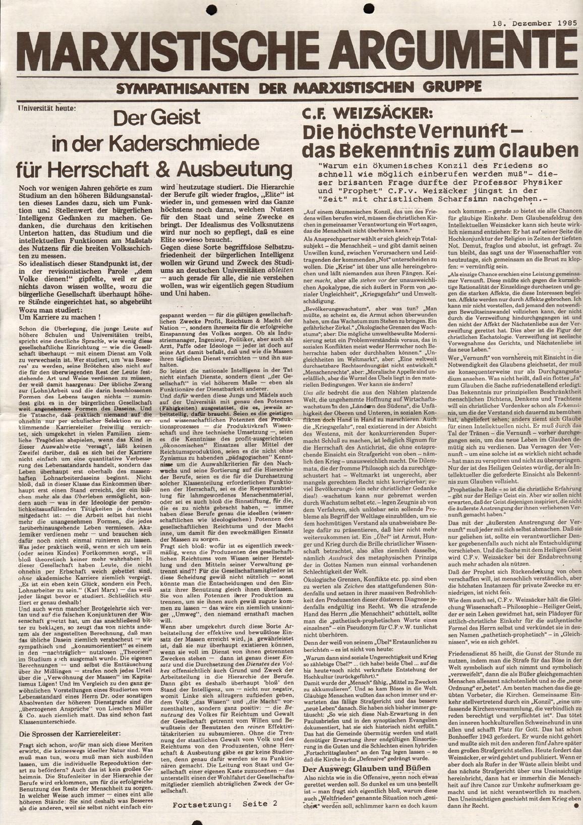 Berlin_MG_Symp_Argumente_19851218_01