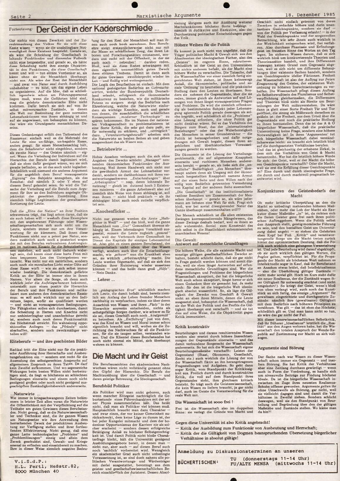 Berlin_MG_Symp_Argumente_19851218_02