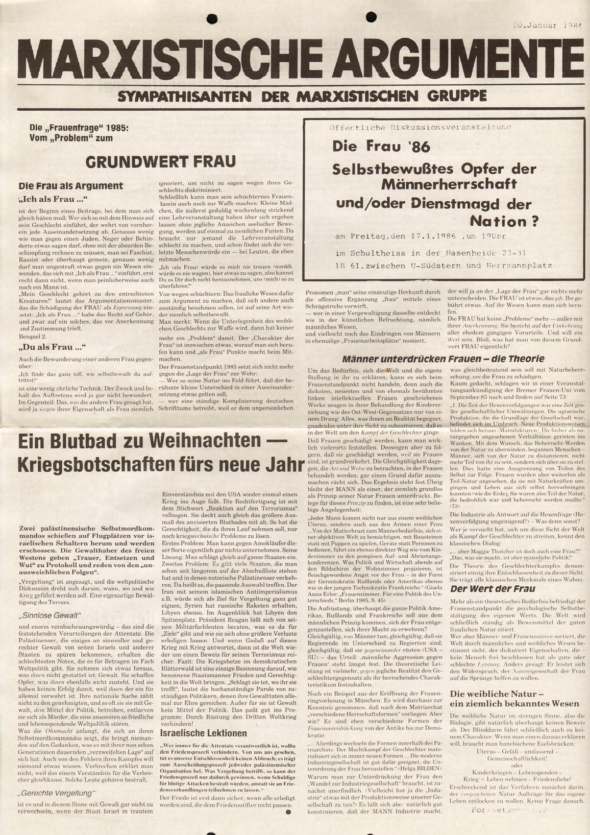 Berlin_MG_Symp_Argumente_19860110_01