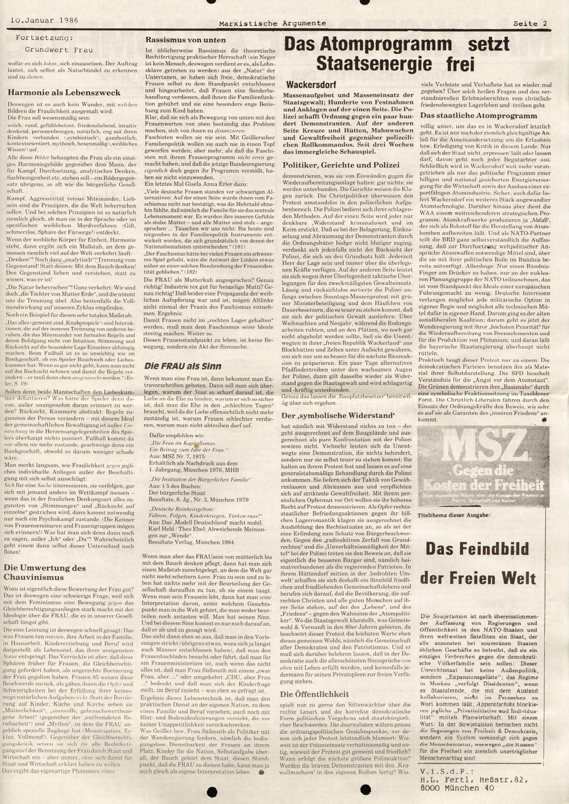 Berlin_MG_Symp_Argumente_19860110_02