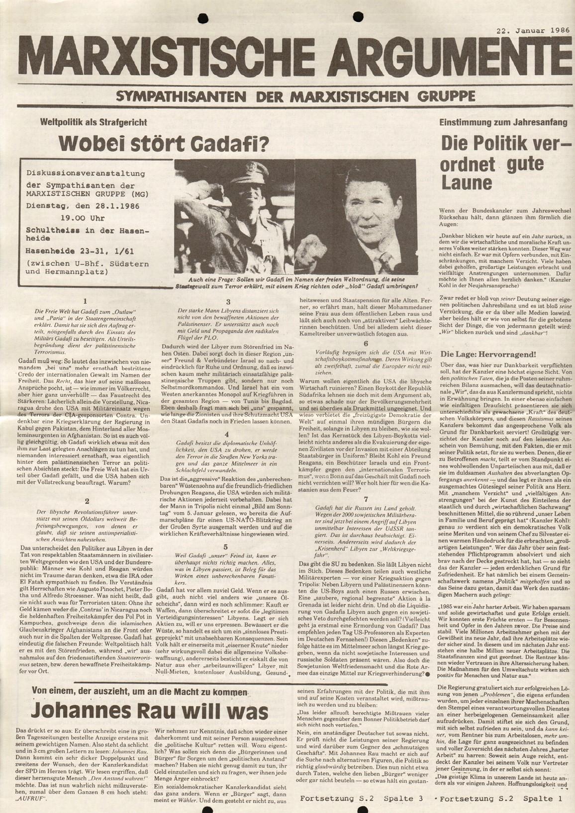 Berlin_MG_Symp_Argumente_19860122_01
