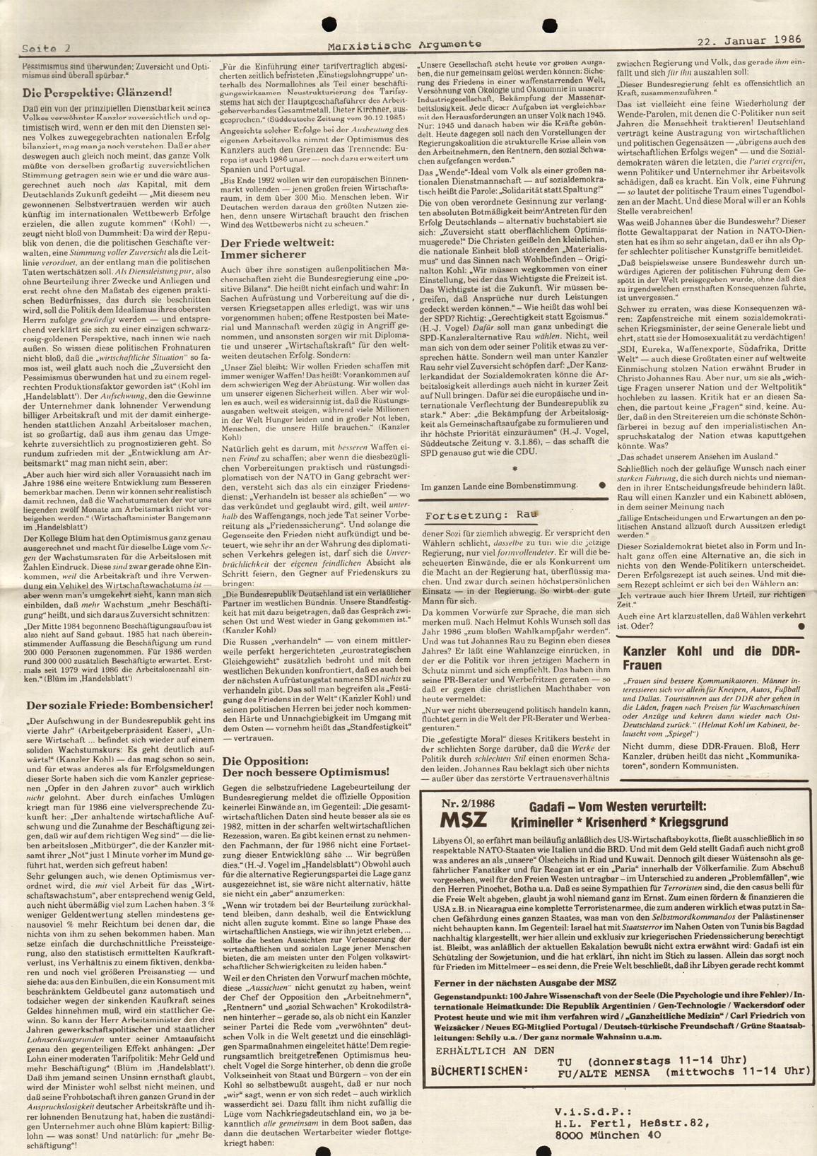 Berlin_MG_Symp_Argumente_19860122_02