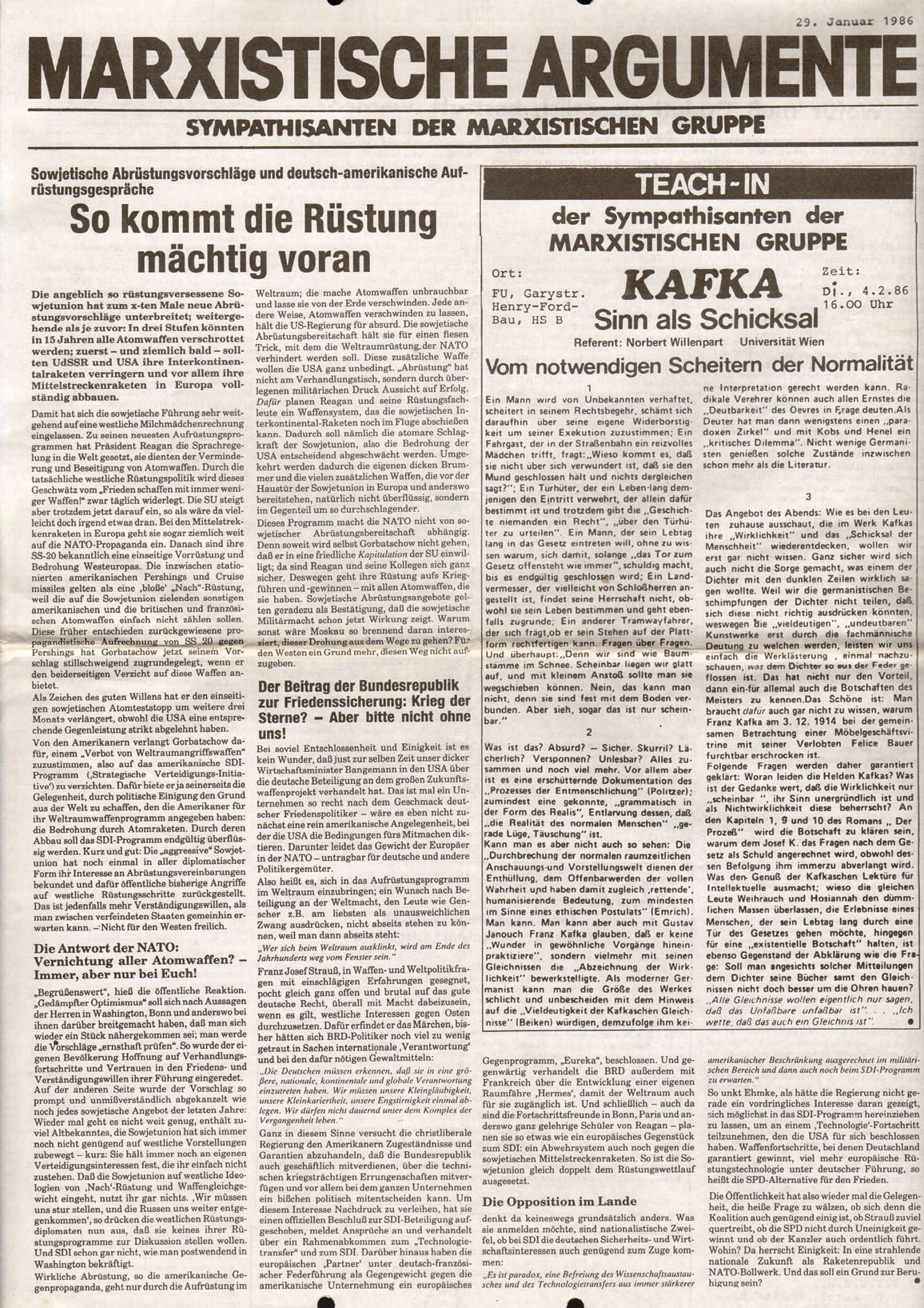 Berlin_MG_Symp_Argumente_19860129_01