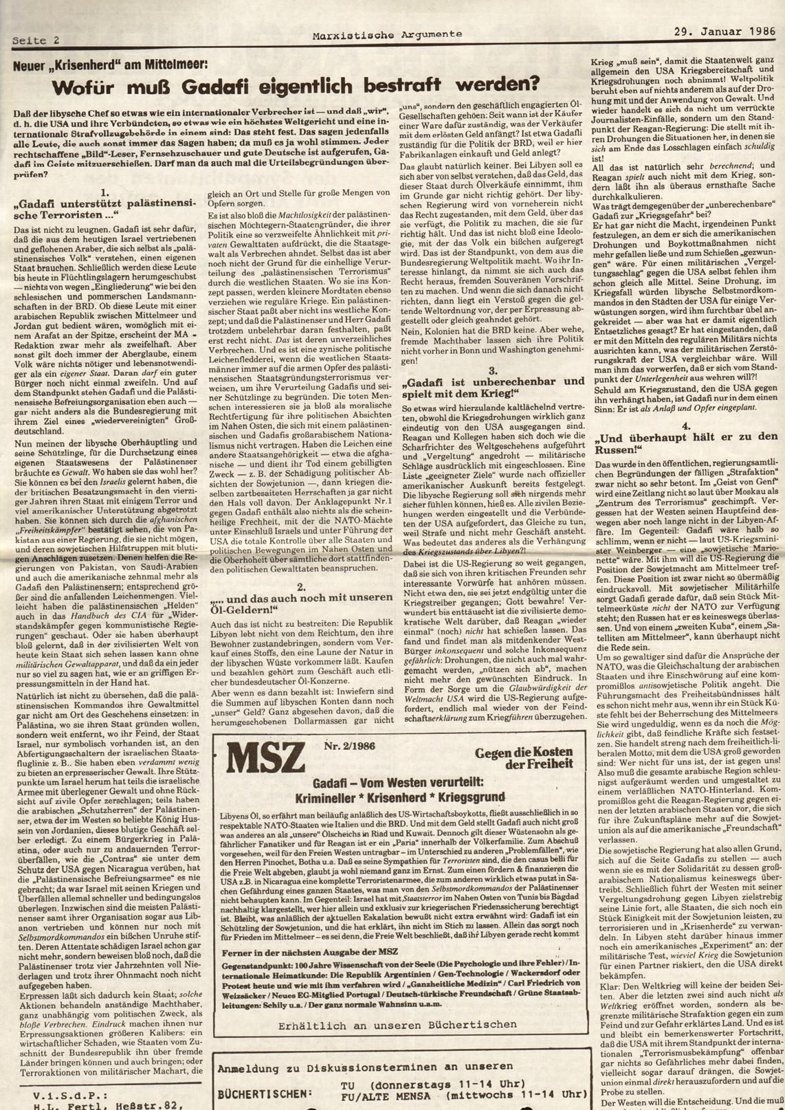 Berlin_MG_Symp_Argumente_19860129_02