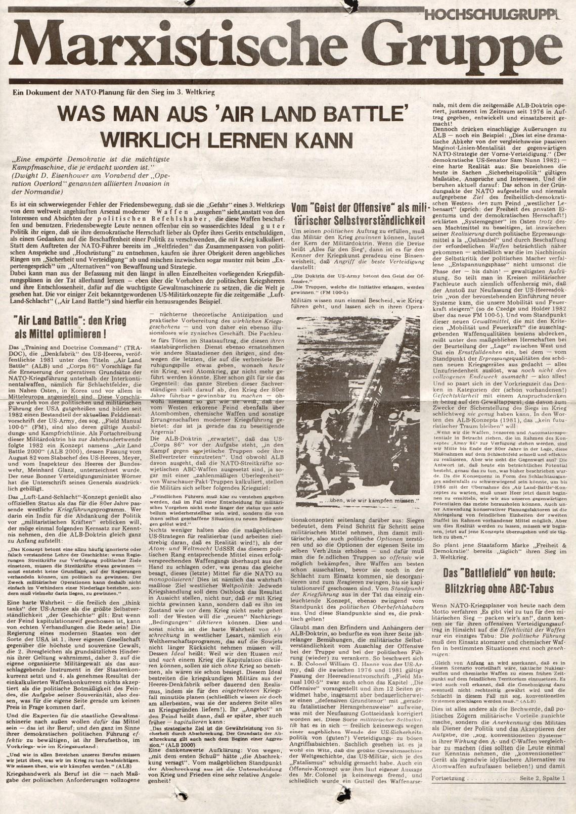 Berlin_MG_Hochschulgruppe_19830000_01