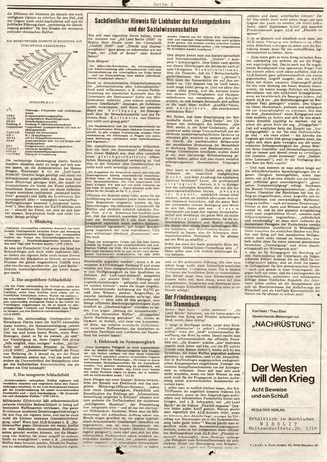 Berlin_MG_Hochschulgruppe_19830000_02
