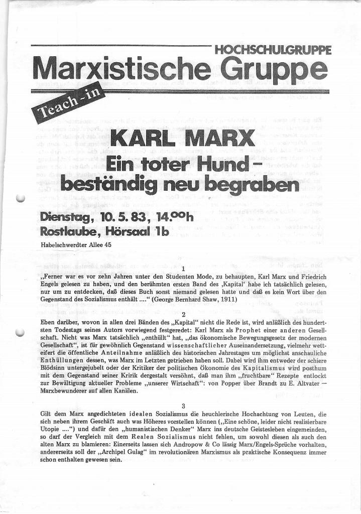 Berlin_MG_Hochschulgruppe_19830510_01