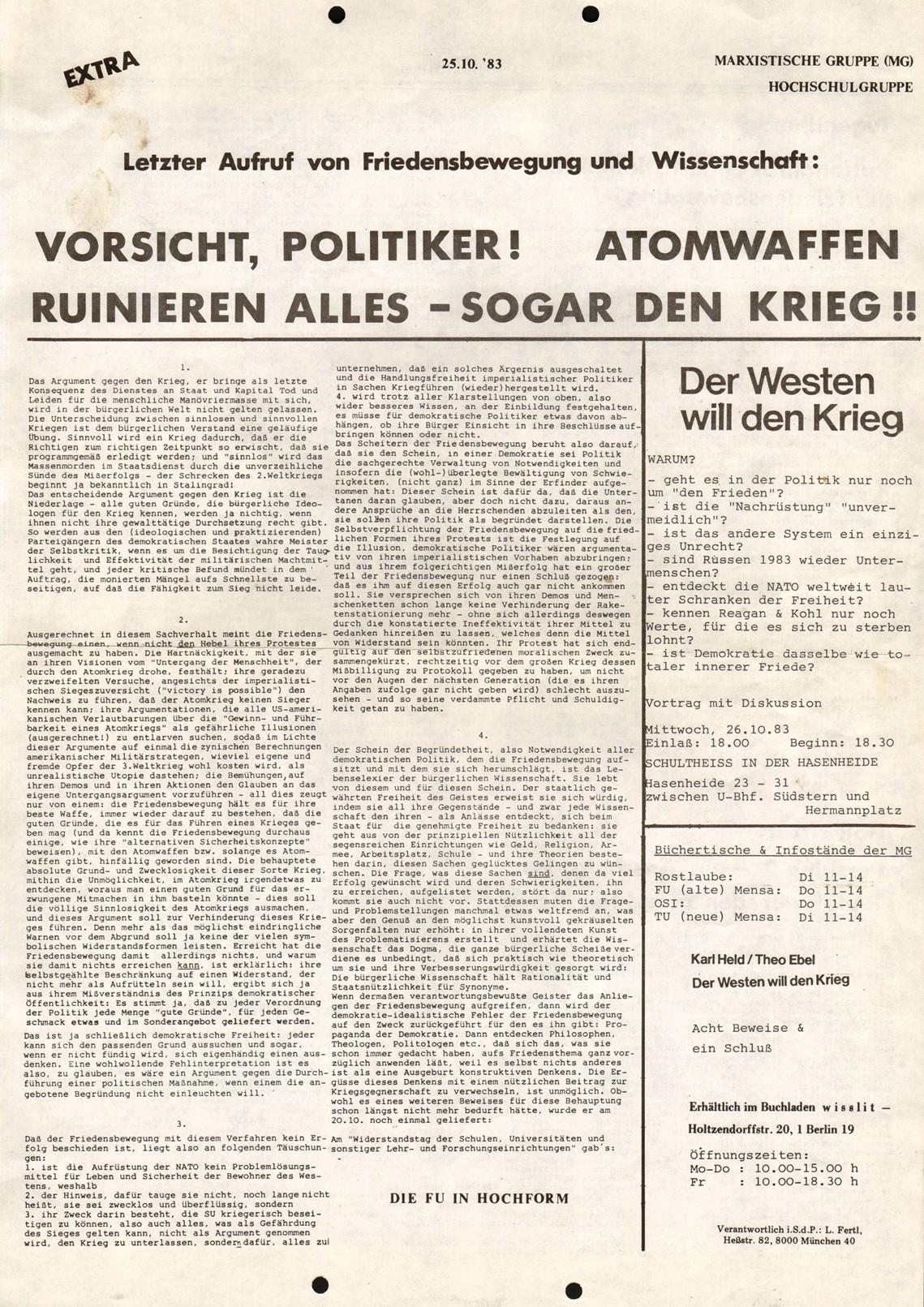 Berlin_MG_Hochschulgruppe_19831025_01