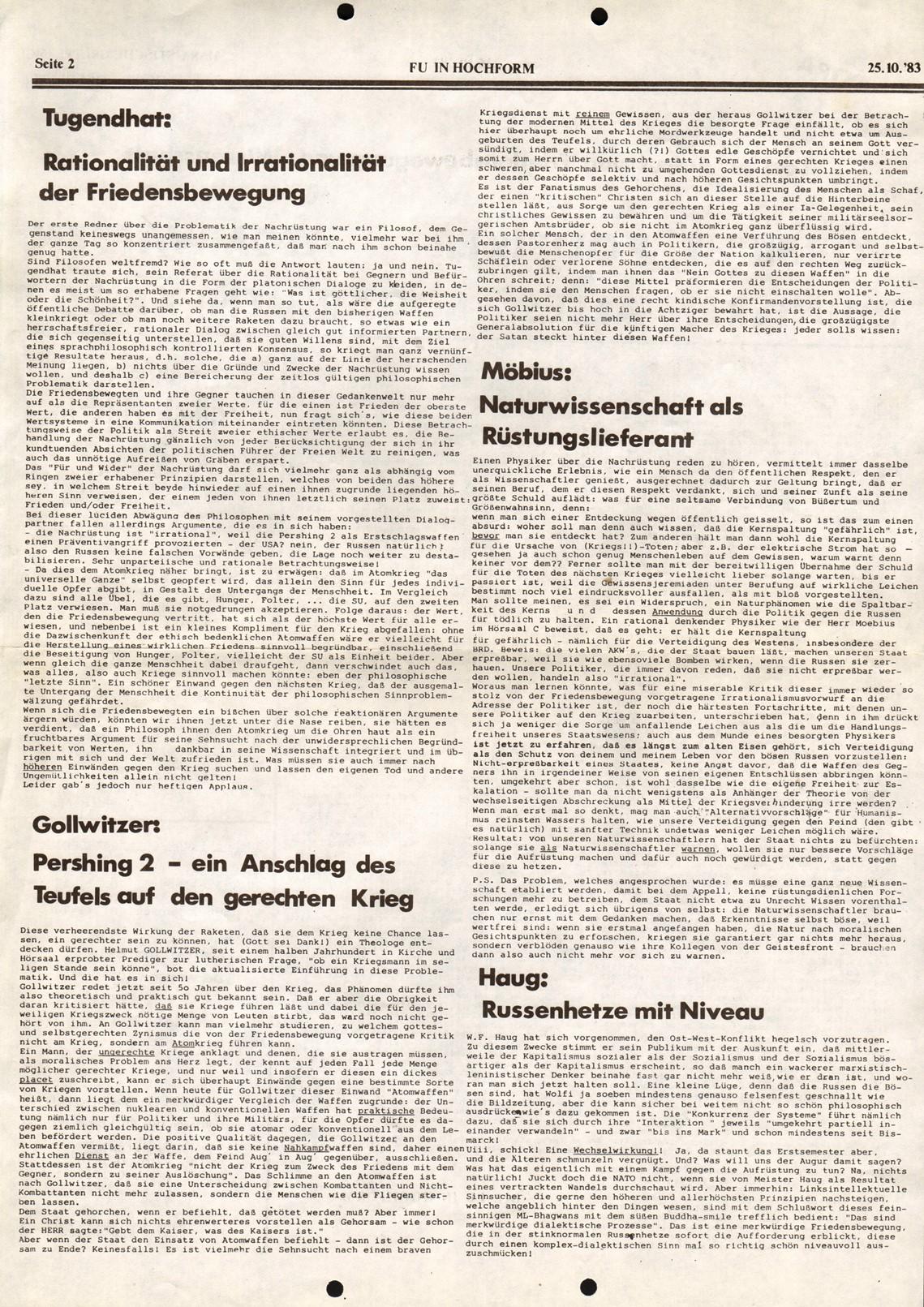 Berlin_MG_Hochschulgruppe_19831025_02