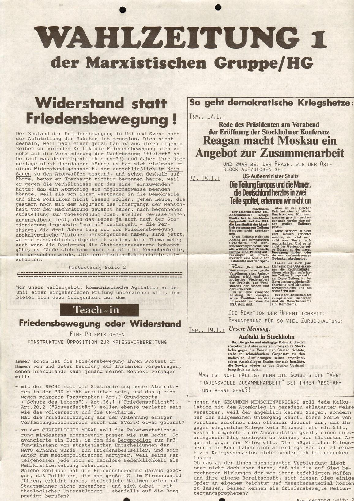 Berlin_MG_Hochschulgruppe_19840123_01