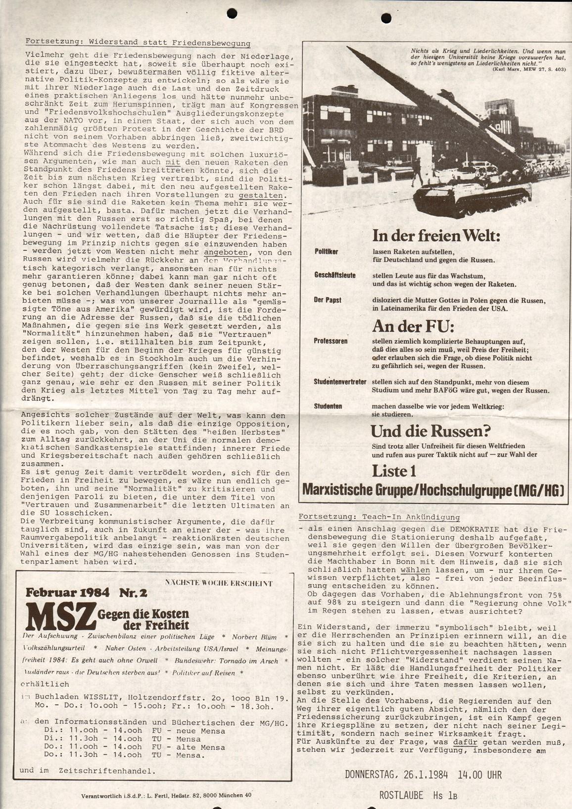 Berlin_MG_Hochschulgruppe_19840123_02