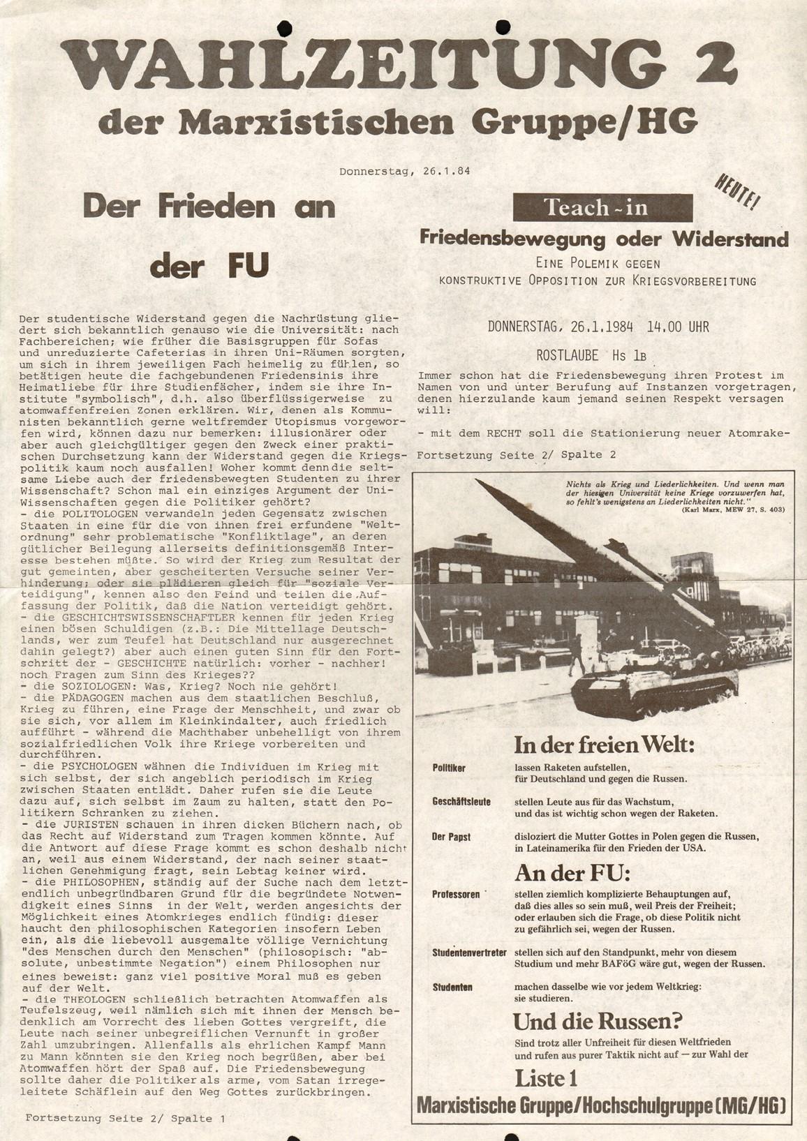 Berlin_MG_Hochschulgruppe_19840126_01