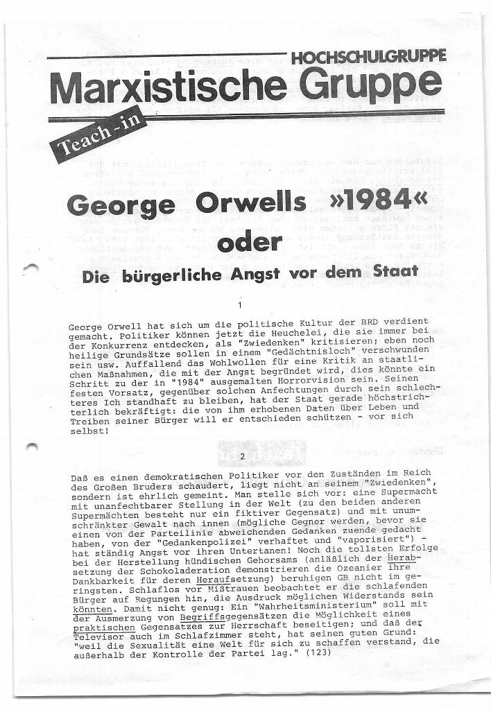 Berlin_MG_Hochschulgruppe_19840215_01
