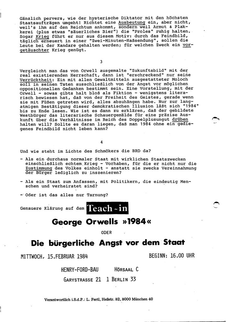 Berlin_MG_Hochschulgruppe_19840215_02