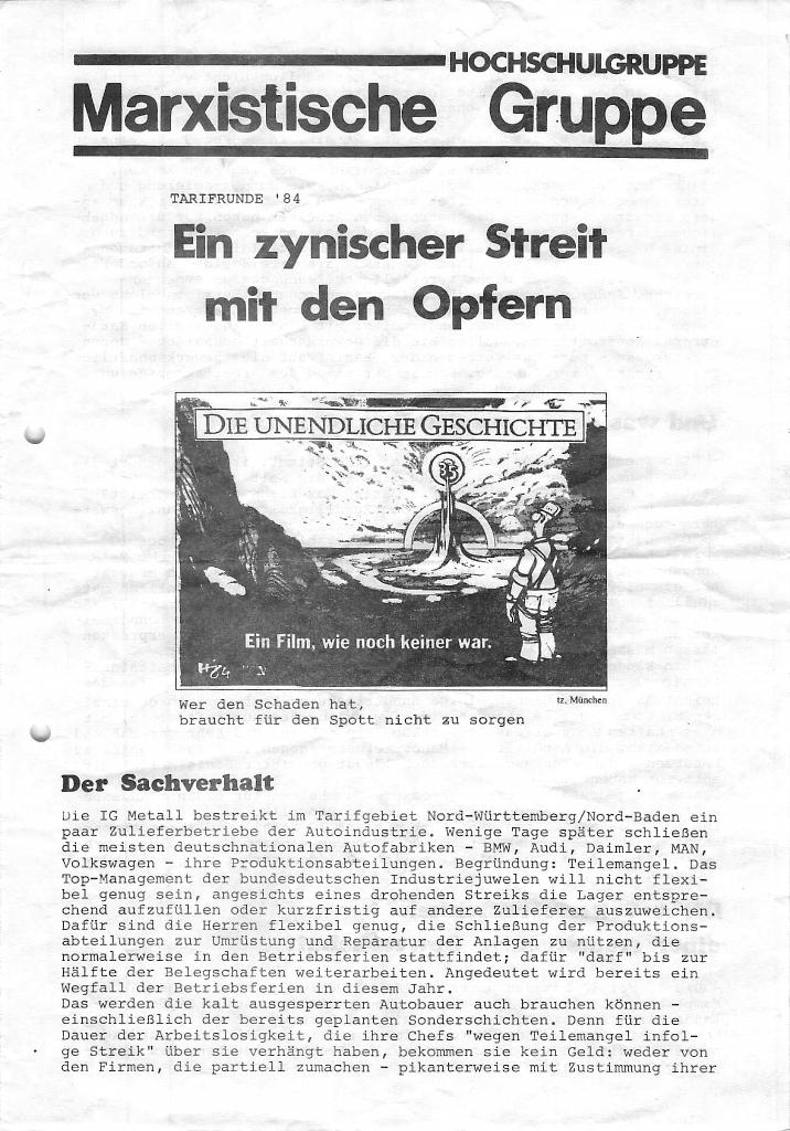 Berlin_MG_Hochschulgruppe_19840500_01