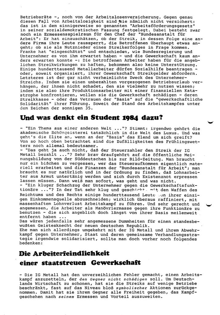 Berlin_MG_Hochschulgruppe_19840500_02