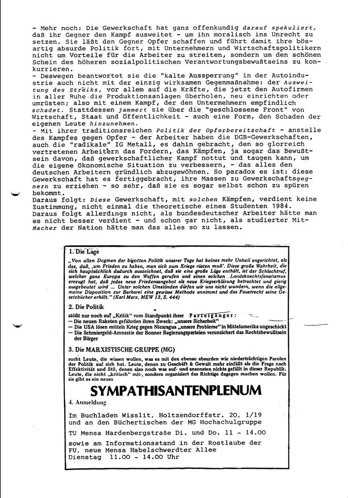 Berlin_MG_Hochschulgruppe_19840500_03