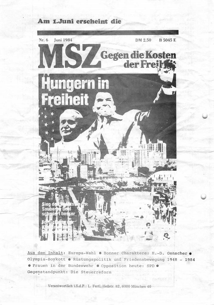 Berlin_MG_Hochschulgruppe_19840500_04