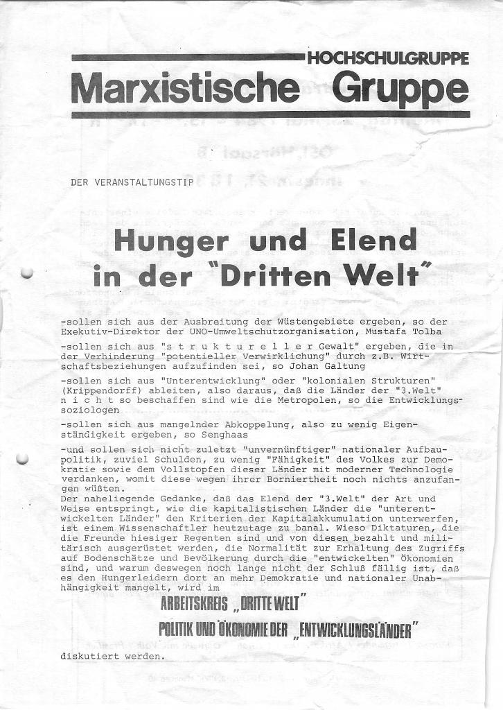 Berlin_MG_Hochschulgruppe_19840525_01
