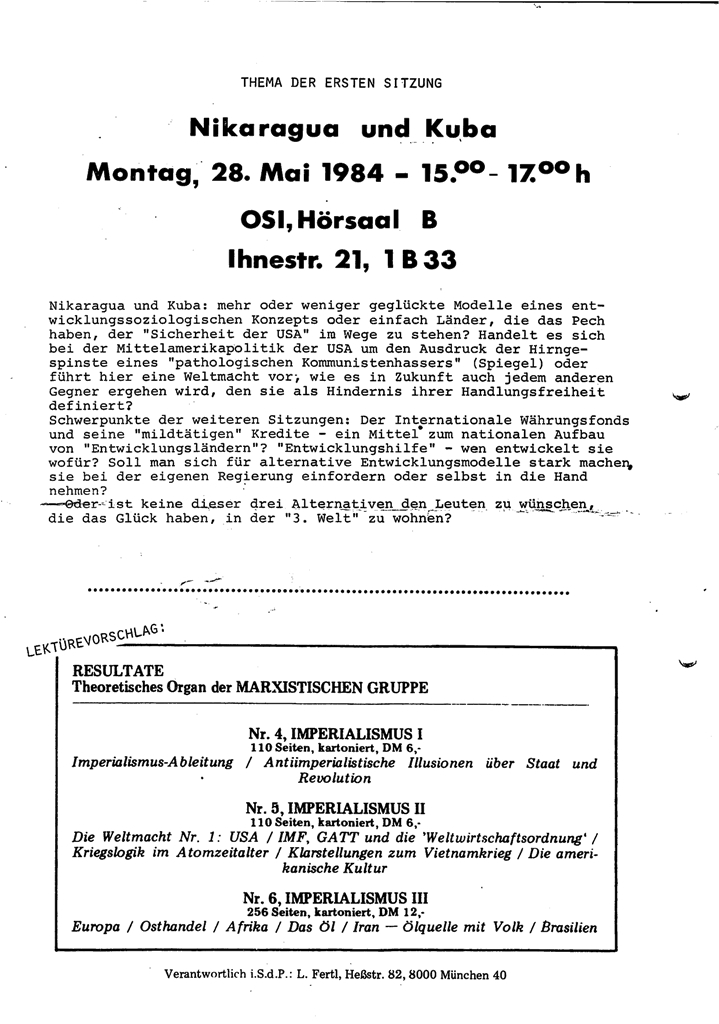Berlin_MG_Hochschulgruppe_19840525_02