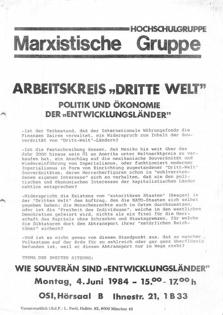 Berlin_MG_Hochschulgruppe_19840604_01