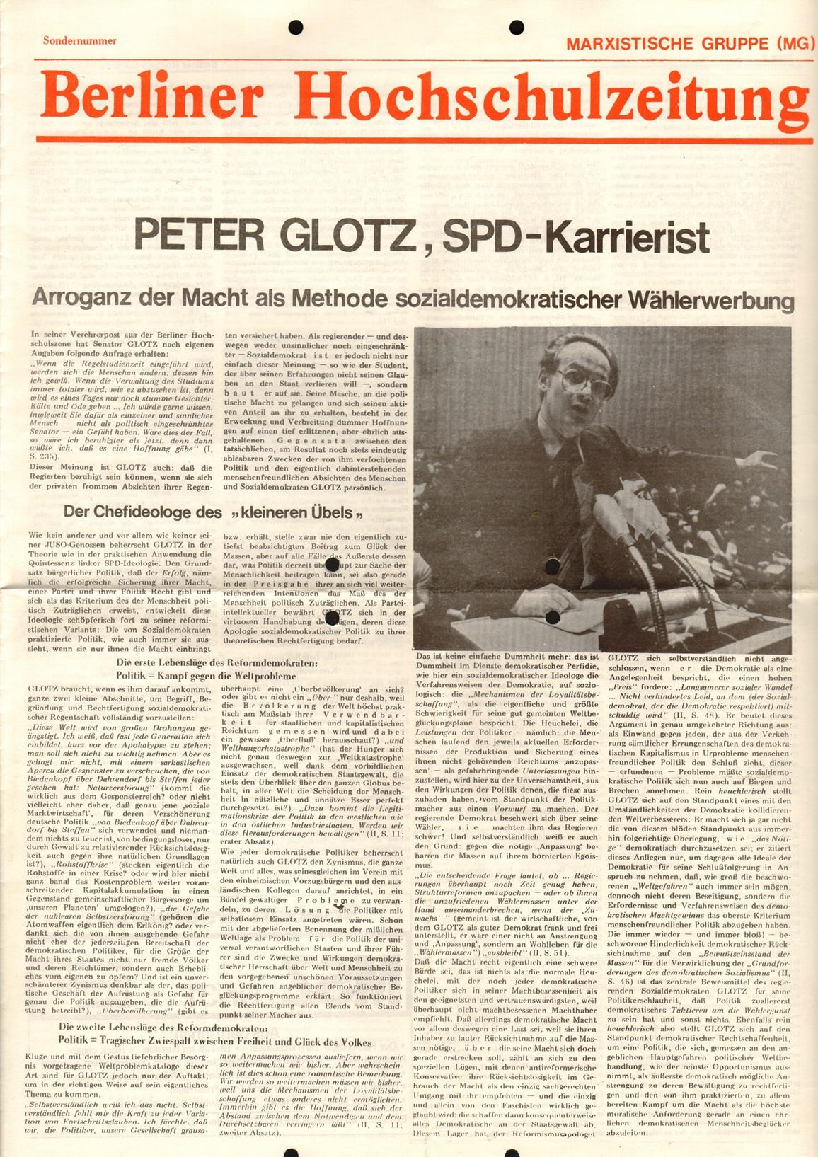 Berlin_MG_Hochschulzeitung_19791100_01