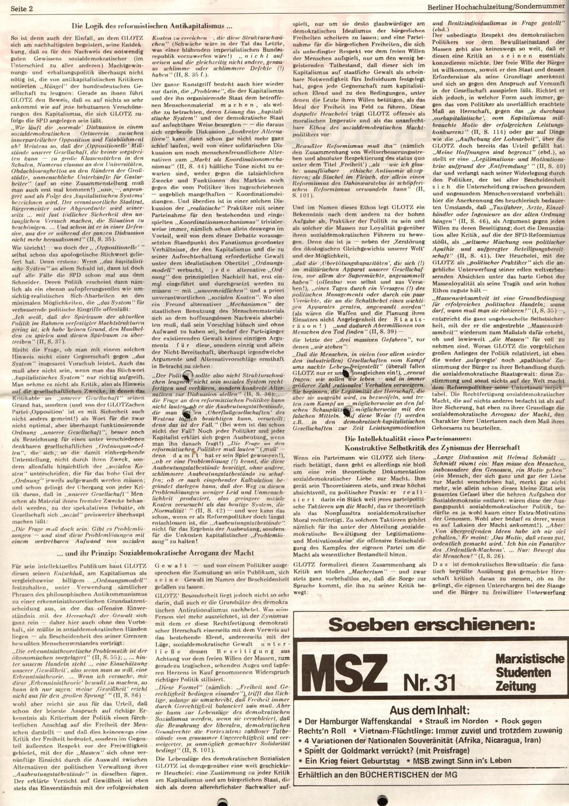 Berlin_MG_Hochschulzeitung_19791100_02